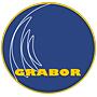 Grabor G.M.