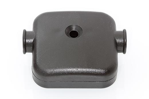 Kabelkästchen für Vespa (Grabor)