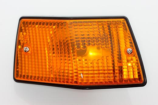 Blinker (SIEM) für Vespa PX H.L.
