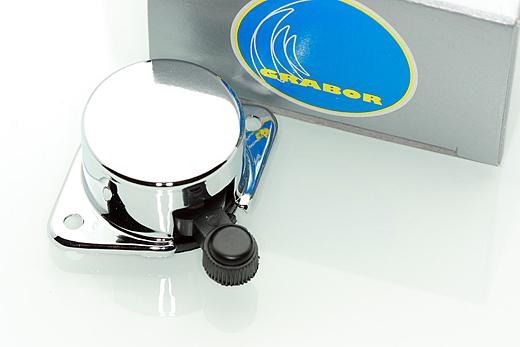 Blinkerschalter für Vespa (Grabor)