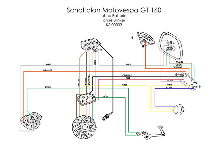 Ziemlich Ford Zündspule Schaltplan Bilder - Elektrische ...