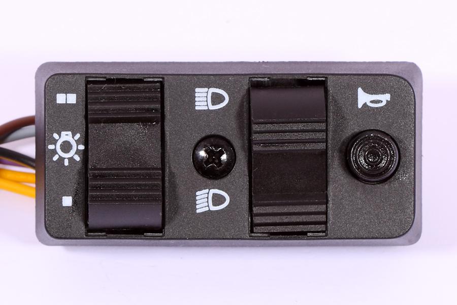 lichtschalter f r vespa pk schweiz grabor. Black Bedroom Furniture Sets. Home Design Ideas