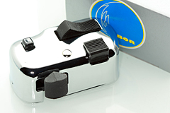 Lichtschalter für Vespa 50 (Grabor)
