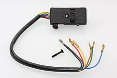 Licht- und Blinkerschalter für Vespa 50 Special (Grabor)