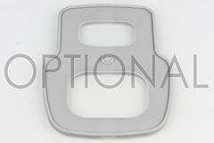 Rücklicht für Vespa 50, 90 und 125 Primavera (SIEM)