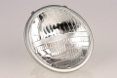 Scheinwerfer für Vespa 50 (SIEM)