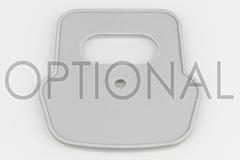 Rücklicht für Vespa 50 (SIEM)