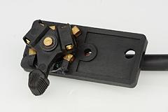 Blinkerschalter für APE 50 (Grabor)