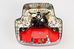 Rücklicht für Vespa 125, 150, Sprint, Super Sport u.a. (SIEM)