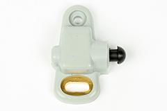 Brake Light Switch for Vespa (Grabor)