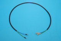 Kabel Blinker rechts Ape AD1/AE1