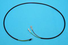 Kabel Blinker links Ape AD1/AE1