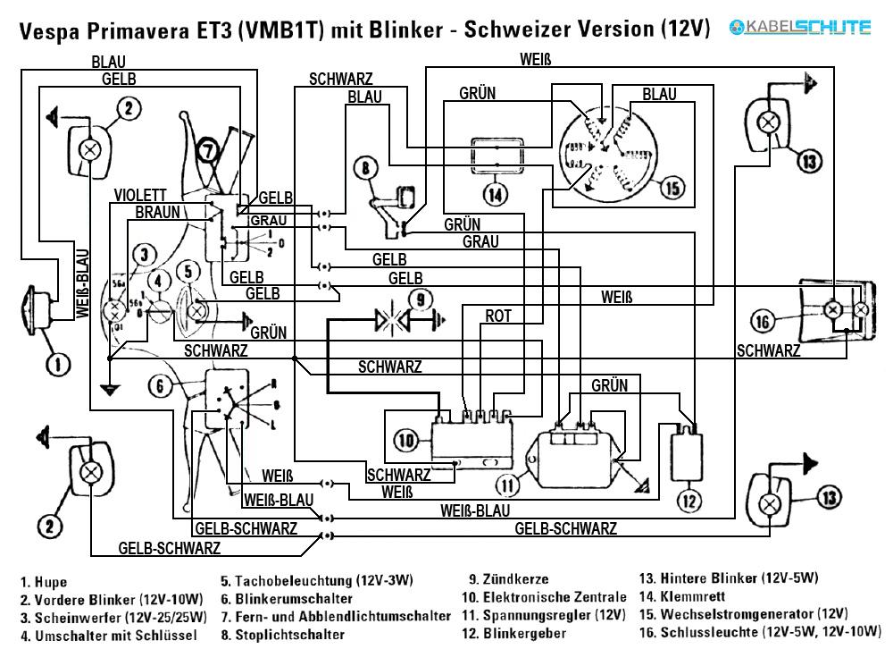 Wiring Diagrams - Wiring Diagrams on vespa engine, vespa motor diagram, scooter battery wire diagram, vespa seats, electric scooter diagram, vespa clock, vespa accessories, vespa sprint wiring, vespa switch diagram, vespa frame diagram, vespa stator diagram, vespa 150 wiring, vespa parts diagram, vespa v50 wiring, vespa dimensions,