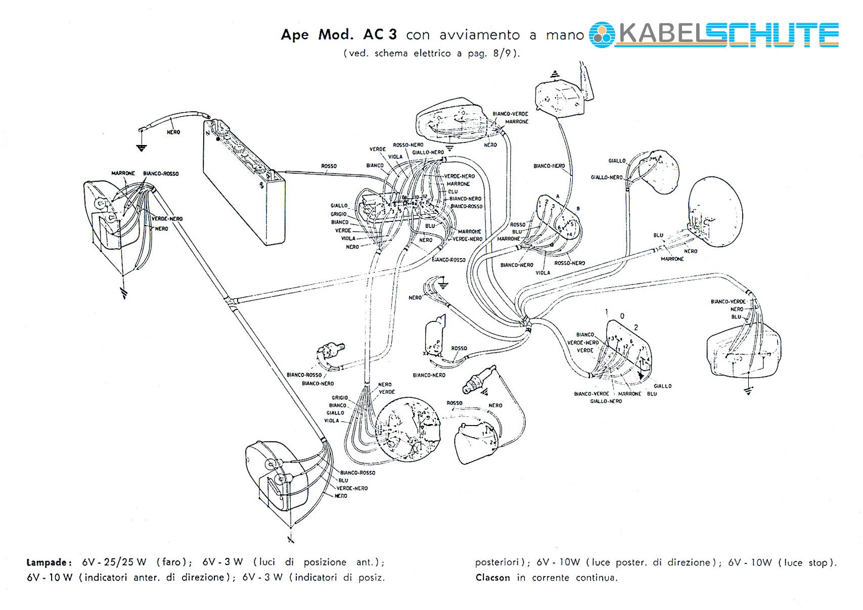 Vespa Et2 Wiring Diagram Trusted Diagrams Yamaha Vino Et4 And Schematics Carburetor Extraordinary