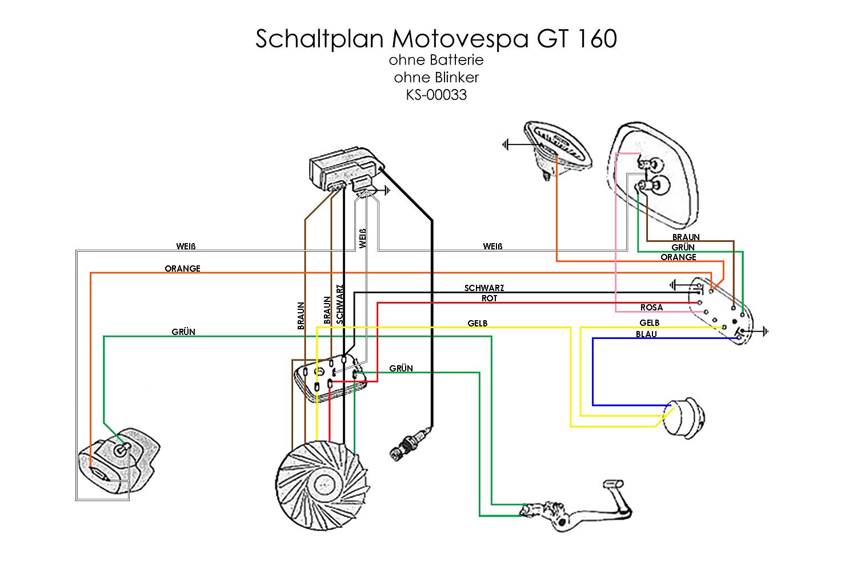 Ungewöhnlich Auto Elektro Schaltplan Galerie - Elektrische ...