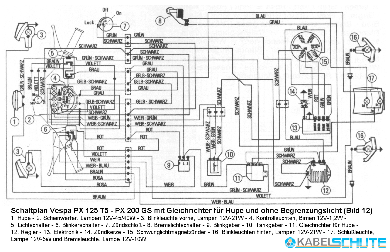 Schaltplan_Vespa_T5_ohne_Batterie_ohne_Begrenzungslicht wiring diagrams wiring diagrams vespa px 200 wiring diagram at readyjetset.co