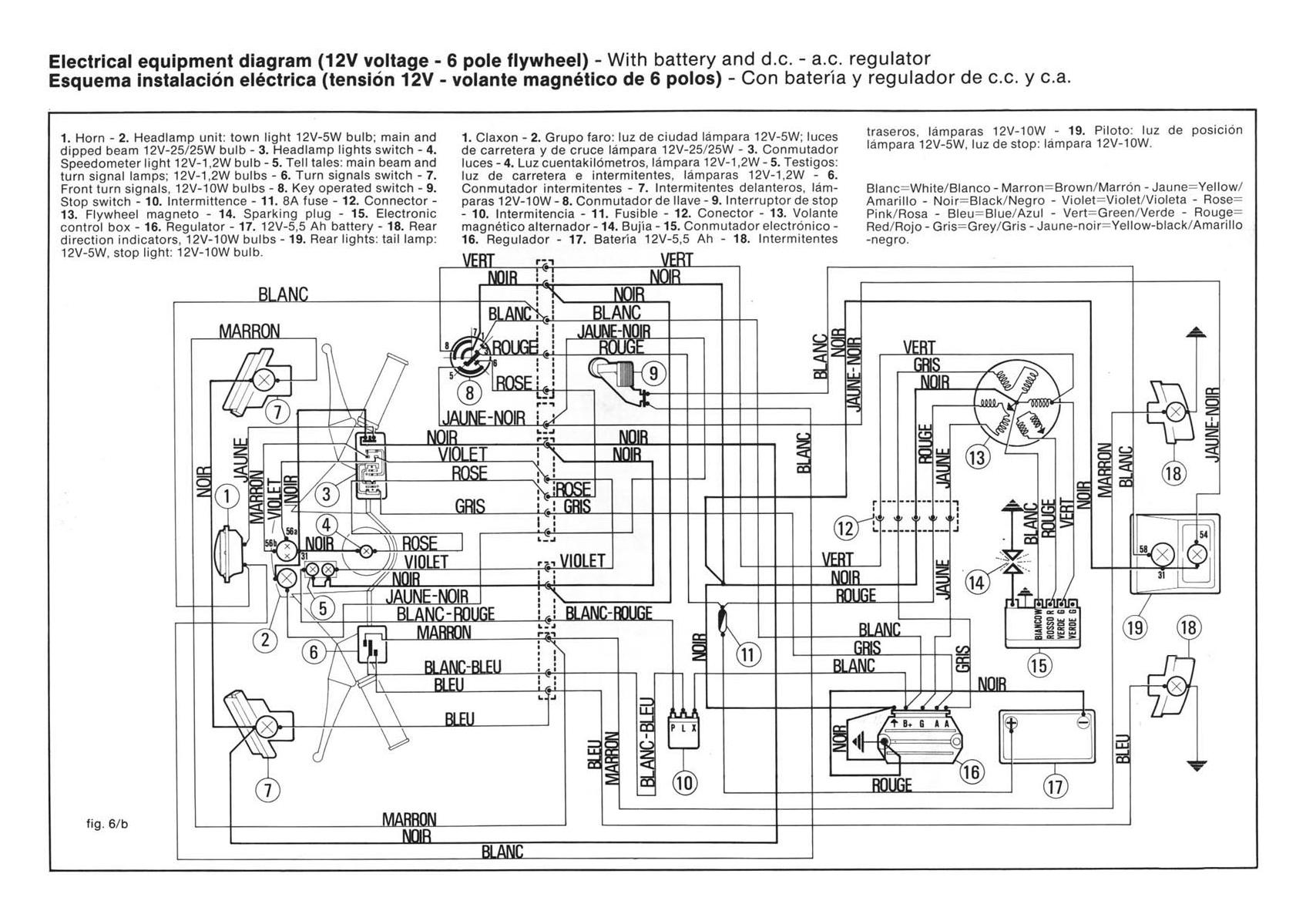 Charmant 2002 Club Autobatterie Schaltplan Bilder - Schaltplan Serie ...