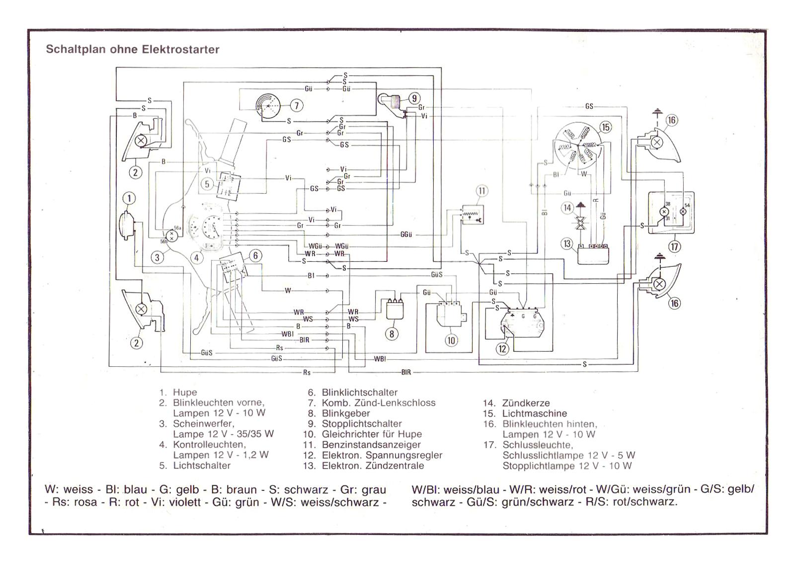 Wiring Diagrams - Wiring Diagrams
